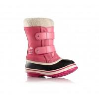 SOREL Pac™ Strap Boot NC1876-652